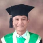 DR. Ahmad Khori, M.M.Pd., M.Pd.I